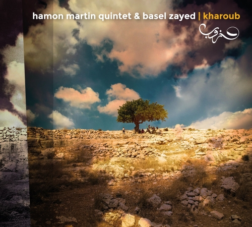 COVER-KHAROUB